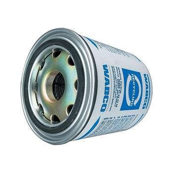 Фильтр осушителя воздуха маз