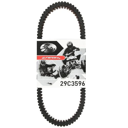Gates 24G4022 G-Force C-12 CVT Belt